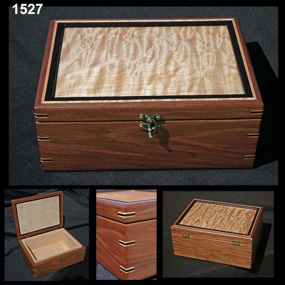 1527-kirby-humidor