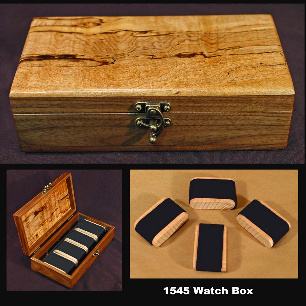 1545-watch-box