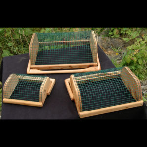 country baskets 3-sizes-bottoms