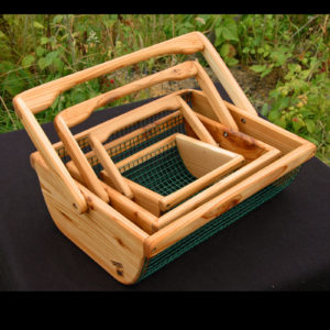 country baskets 3-sizes-nested-1