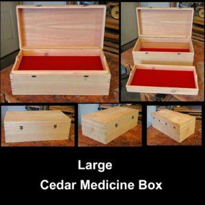 cedar-boxes-96