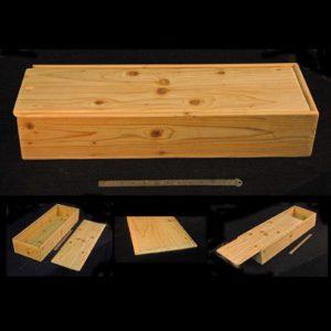 cedar-boxes-98