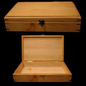cedar-boxes-99