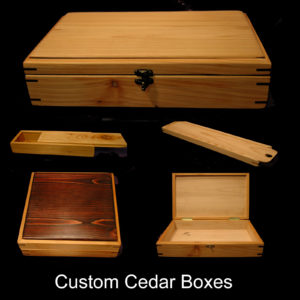 cedar-boxes-x-primary-collage
