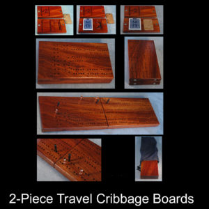 cribbage-travel-x-primary-collage