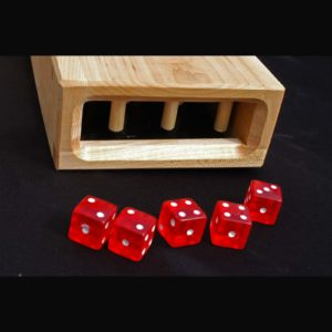 dice-tower-top+dice
