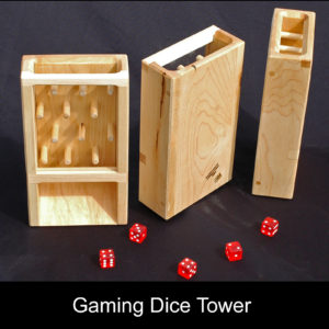 dice-tower-x-primary-collage