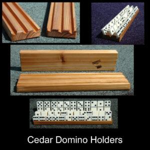 domino-holder-collage