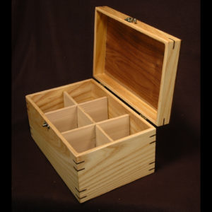 seed packet box-open-lid