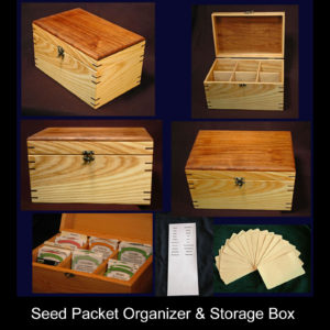 seed-box-x-primary_collage