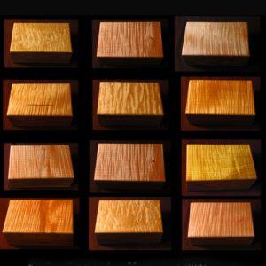 tea-box-image-12-lids