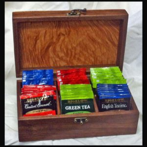 tea-box-image-open-w/dividers & tea