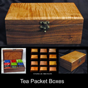 tea-box-x-primary_collage