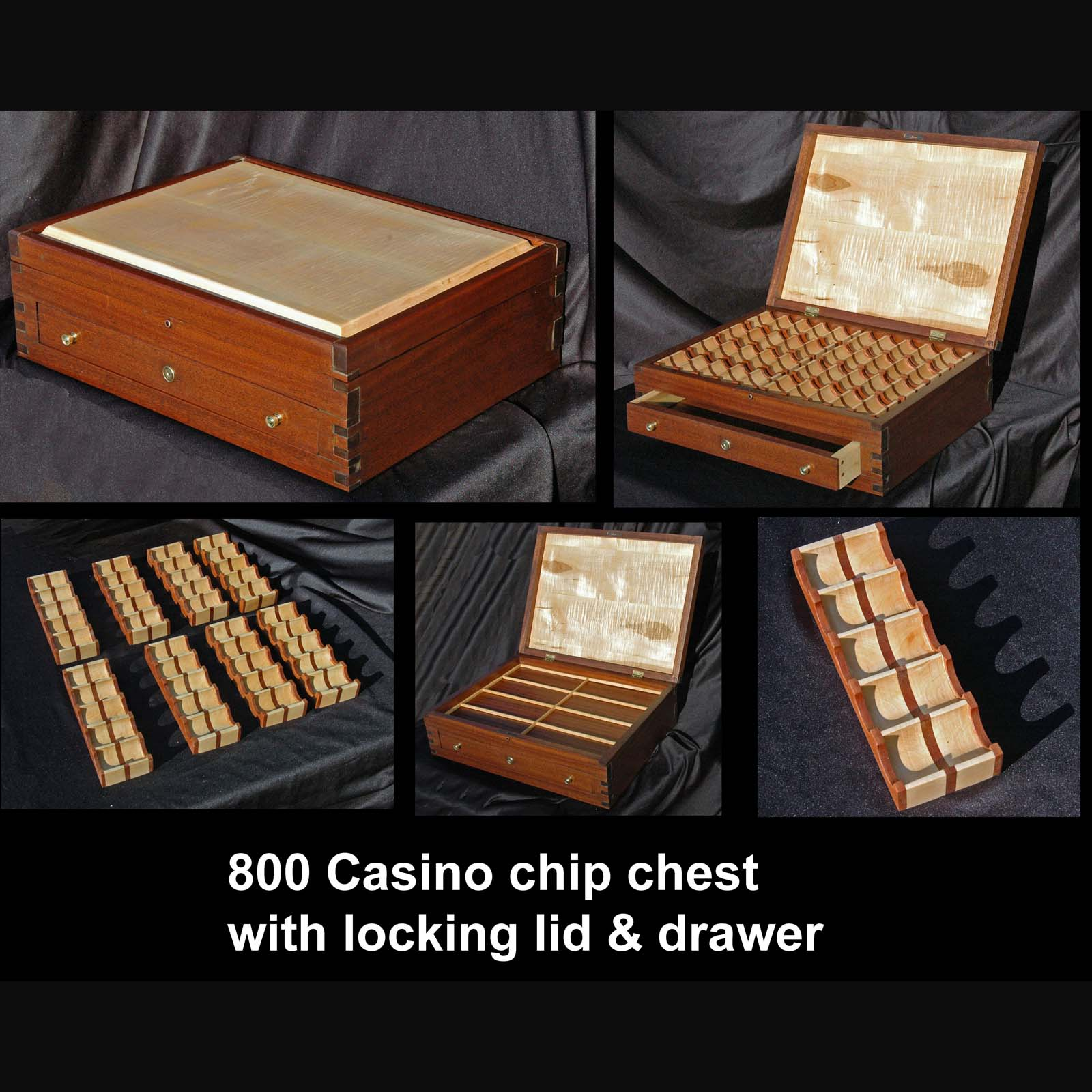 poker_chip_chest