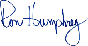 ron-humphrey-signature