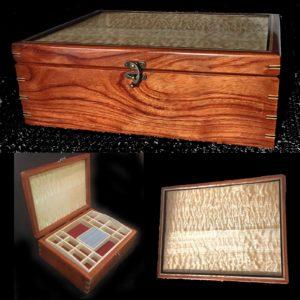 Kim-JewelryBox